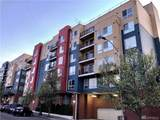 2818 Grand Ave - Photo 2