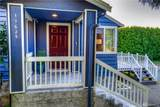 11629 60th Ave - Photo 1