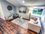 11629 60th Ave - Photo 4
