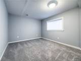 11629 60th Ave - Photo 13