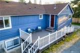 11629 60th Ave - Photo 15