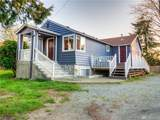 11629 60th Ave - Photo 16