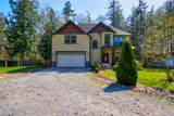 579 Camano Hill Road - Photo 1