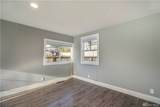 4919 9th St - Photo 19