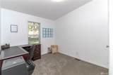 8618 272nd Ave - Photo 18