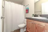8618 272nd Ave - Photo 19