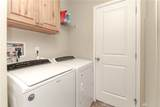 8618 272nd Ave - Photo 20