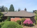 17827 5th Ave - Photo 36