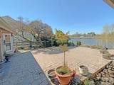 405 Lakeshore Dr - Photo 7