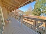 405 Lakeshore Dr - Photo 12