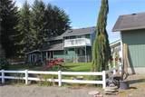 18216 Applegate St - Photo 23
