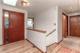 18712 Mcghee Dr - Photo 8