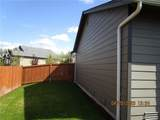 3447 Barry Place - Photo 4