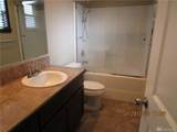 3447 Barry Place - Photo 6