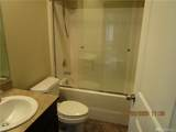 3447 Barry Place - Photo 9