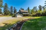 497 Hobart Rd - Photo 5