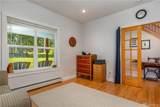 497 Hobart Rd - Photo 11