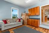 497 Hobart Rd - Photo 23