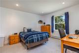 497 Hobart Rd - Photo 29