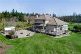 27414 30th Ave - Photo 4