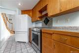 27414 30th Ave - Photo 11