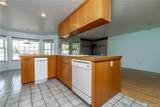27414 30th Ave - Photo 13