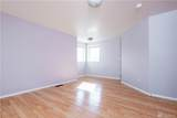 27414 30th Ave - Photo 14