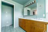 27414 30th Ave - Photo 17