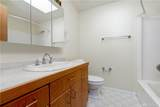 27414 30th Ave - Photo 21