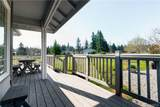 27414 30th Ave - Photo 26
