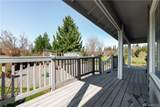 27414 30th Ave - Photo 27