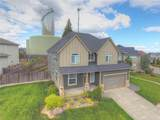 3250 Vista Verde Lane - Photo 34