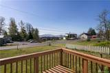 3676 Red River Rd - Photo 2