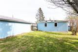 3676 Red River Rd - Photo 4