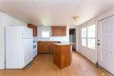 3676 Red River Rd - Photo 8