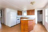 3676 Red River Rd - Photo 10
