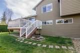 2311 Cedar Rd - Photo 32