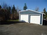 37612 22nd Ave - Photo 35