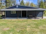 37612 22nd Ave - Photo 40