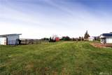 8038 Farm To Market Rd - Photo 25