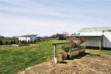 8038 Farm To Market Rd - Photo 26