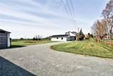 8038 Farm To Market Rd - Photo 30