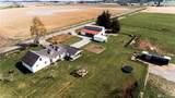 8038 Farm To Market Rd - Photo 34
