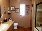 117 Red Cedar Lane - Photo 11