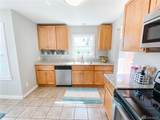 5722 119th Ave - Photo 4