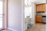 5722 119th Ave - Photo 8