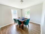 5722 119th Ave - Photo 10