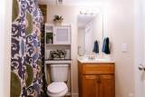 5722 119th Ave - Photo 21