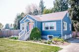 5722 119th Ave - Photo 22
