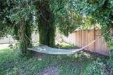 5722 119th Ave - Photo 23